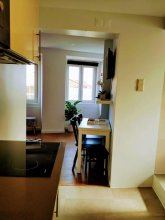 Apartment With one Bedroom in Lisboa, With Wifi