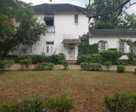 Devon Estate Kingston Jamaica