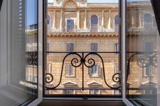 Home Sharing Roma