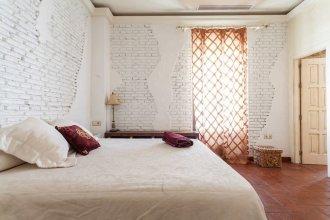 City Center Apartments Sevilla - Adriano