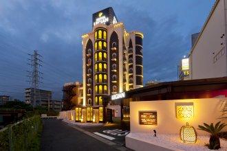 Hotel Myth L
