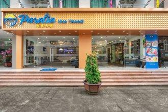 CKD Hotel Nha Trang