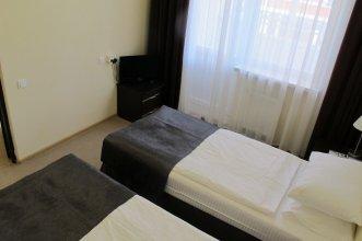 Apartment on Shkiperskaya apt. 209