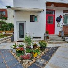 Daegu House - Hostel
