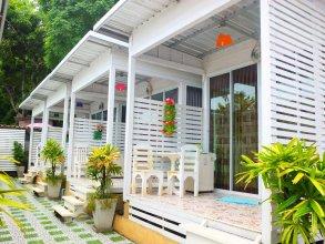 Lom Talay Resort at Koh Larn