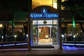 Hotel Akyuz