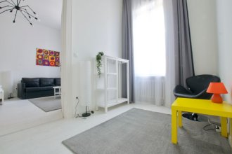 Standard Apartment by Hi5 - Rákóczi 18.