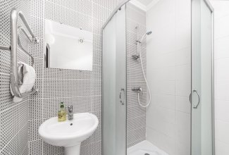 Апартаменты Odessa Rent Service Apartments at Sea-side