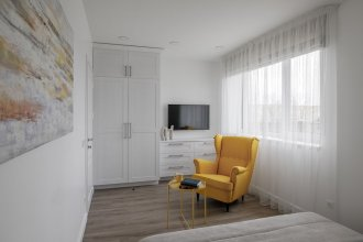 Comfort Stay-Klaipeda Center