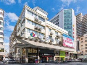Xiang Yue Hotel