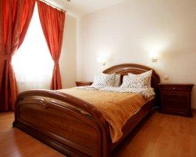 TVST Apartments 4ya Tverskaya-Yamskaya 4