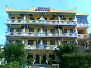 Hotel Selita
