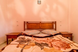 Residence Bab El Janoub