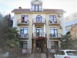 Vereschaginskiy Guest House