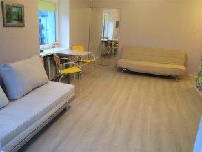 Centre Apartment
