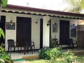 Sylvester Villa Hostel Negombo