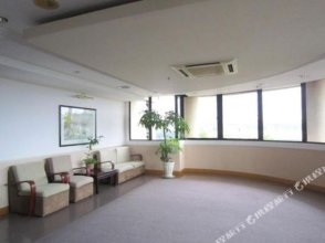 Cityview Serviced Apartment