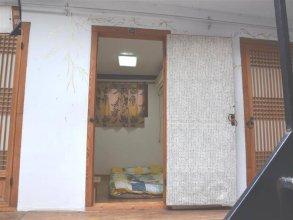 Raon Guest House Jongno