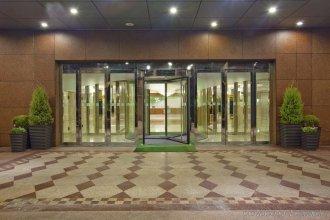Holiday Inn Shenyang-City Centre