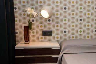 numa | Roca Rooms & Apartments