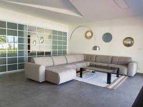 Onyx Luxury Pool Villa - Koh Samui