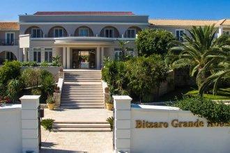 Bitzaro Grande Hotel - All Inclusive