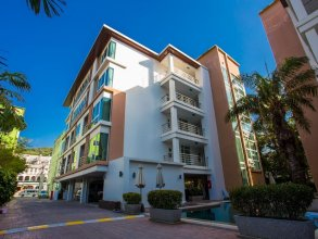 Haven Serviced-Apartments