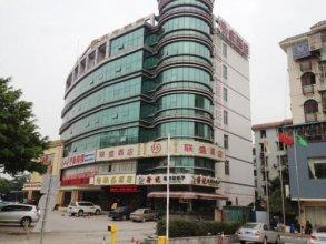 Shenzhen Liansheng hotel