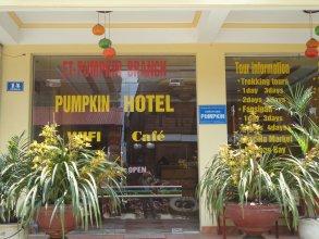 Pumpkin Hotel