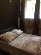 Меблированные комнаты West