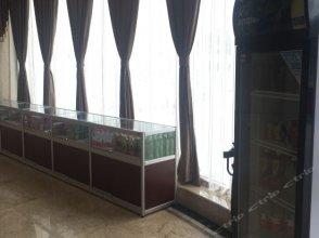 Xi'an Xijing Hotel