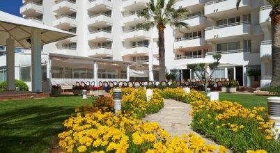 Hipotels Mercedes Apartments Mallorca