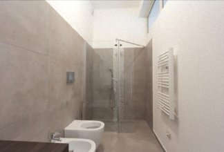 Neapolis Holiday Apartments