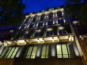 Hôtel Le 123 Sébastopol - Astotel