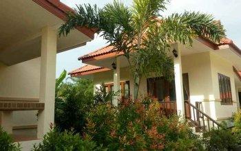 Suwarat House