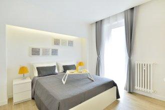 Romantic Trastevere Apartment