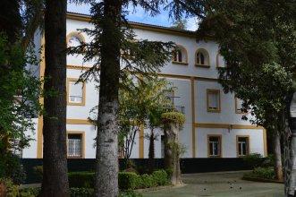 Hotel Rural Villa Onuba