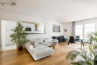 onefinestay - Neuilly Apartments