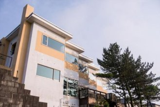 Takamiya Yunohama Terrace Seiyou Saryo