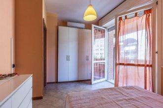 Appartamento Dossetti 7