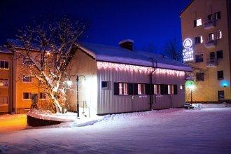 Отель Arctic Light