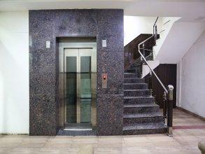 OYO 12027 Hotel Amara