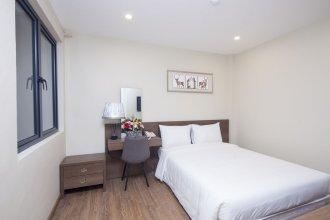 Tigon Hotel