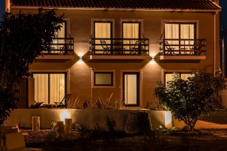 Eco Soul Ericeira Guesthouse