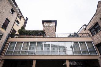 Myplace Urban Loft