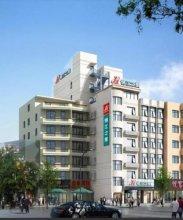Jinjiang Inn Sanya Bay Jixiang Street Seaview