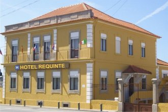 Hotel Requinte B&B