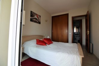 Apartamento 3064 - Thalassa Playa 3-2