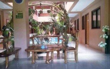 Boracay Studio Apartments 25