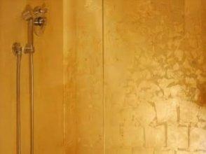 The Place - Golden Suite